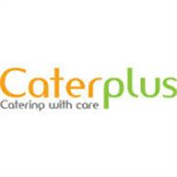 caterplus
