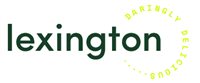 lexington catering